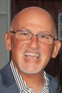 C. Lance Margolin
